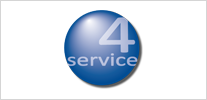 4S BusinessServices