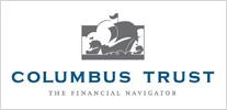 Columbus Trust
