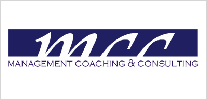 Management Coaching & Consulting