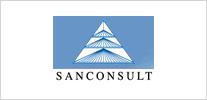 SanConsult