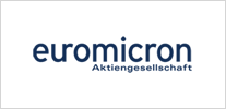 euromicron